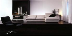 Чем отличается современная мебель?