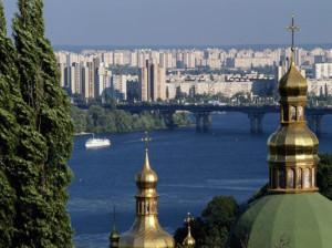Недвижимость в Украине