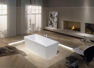 Ванная мебель Scavolini