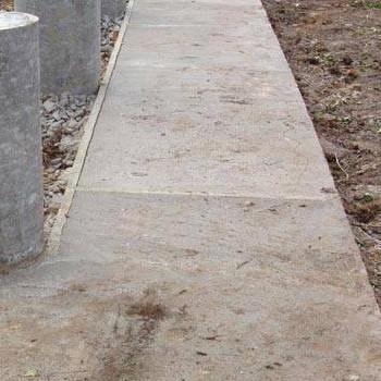 Плиточный клей с песком пропорции