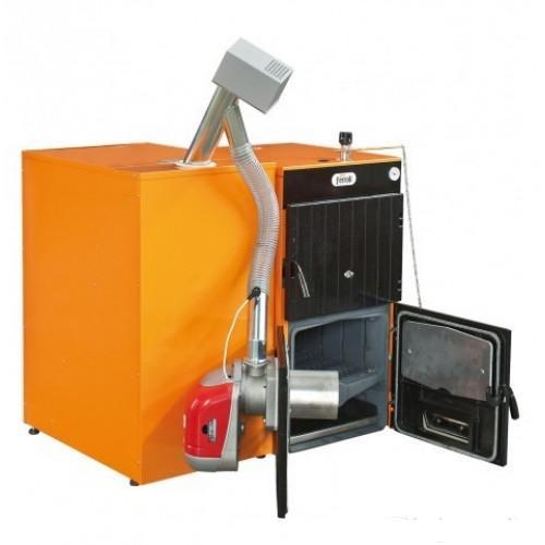 http://log-cabin.ru/wp-content/uploads/2013/12/pyrolysis-boiler.jpg