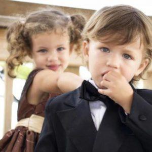 Ребенок занялся подготовкой домашних заданий?