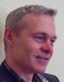Александр Маслеников