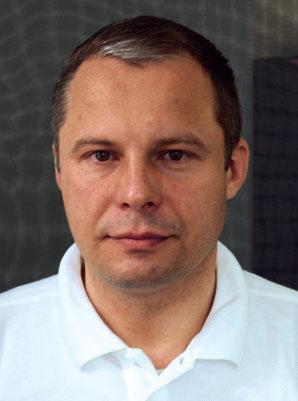 Владимир Пархоменко