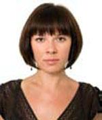 Юлия Гаврильченко