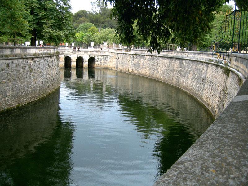 Великий канал міста