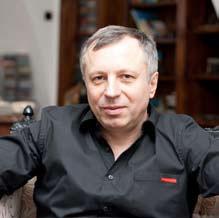 Николай Богданенко