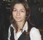 Екатерина Ахтырская