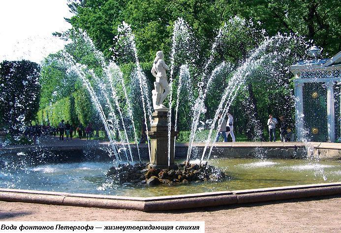 Фото: (И.Прима)