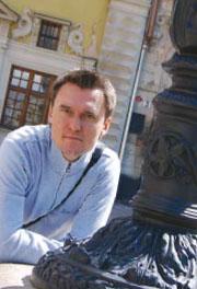 Игорь Мусиенко