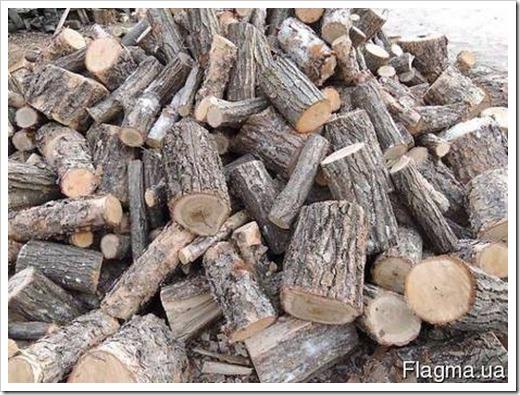 Как экономить на покупке дров?
