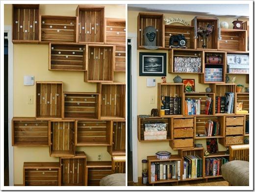 Сложности, которые могут возникнуть у домашнего мебельщика
