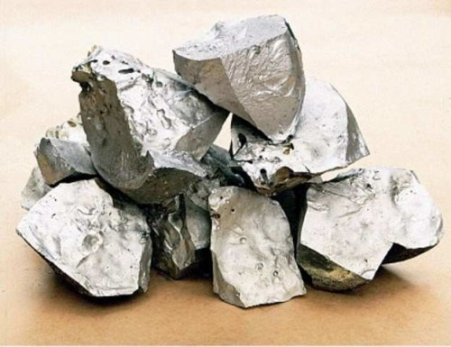 ferrotitan
