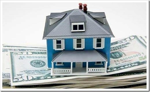 Оформление недвижимости без возможности прописки