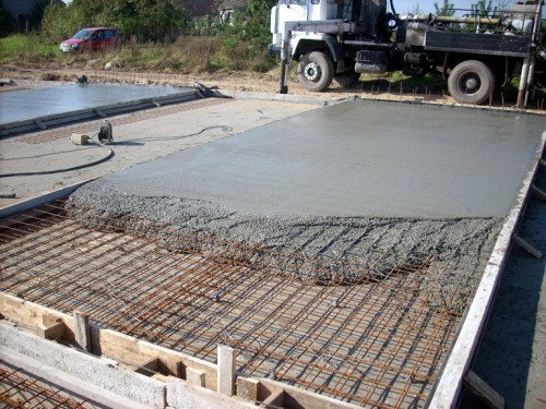 zalivka-betona