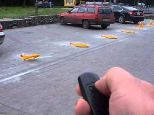 avtomaticheskie-parkovochnyie-bareryi