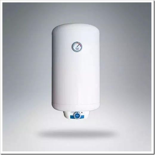 Сложности, которые могут возникнуть во время эксплуатации накопительного водонагревателя