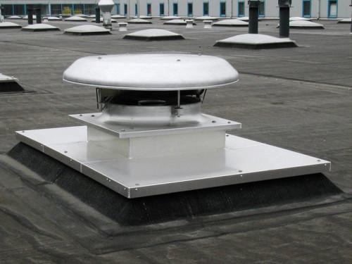 kryishnyie-ventilyatoryi