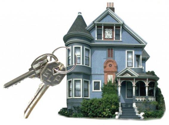 Частые ошибки приобретения недвижимости в ипотеку