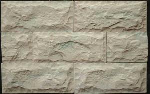 Дагестанский камень: из Палеозойской эры в современность