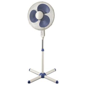 Для чего нужны вентиляторы