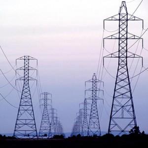 Ереван и Тегеран обсудили  проекты возведения  ЛЭП, нефтепровода и ГЭС на Араксе