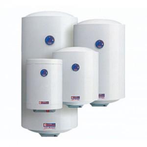 Главные требования в выборе водонагревателей