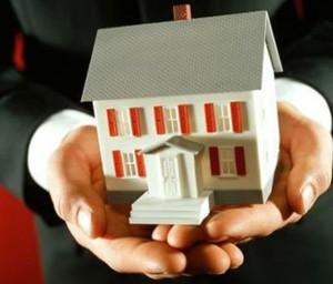 Как купить квартиру в Киеве?