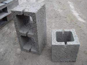 Керамзитовый щебень и гравий