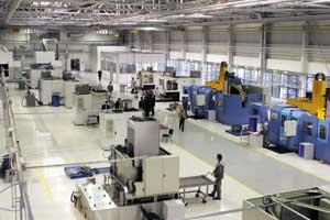 Техническая   подготовка    производства