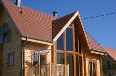 Что такое Финский каркасный дом