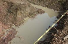 Высокий уровень грунтовых вод и фундамент