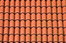 Обустройство крыши в деревянном доме