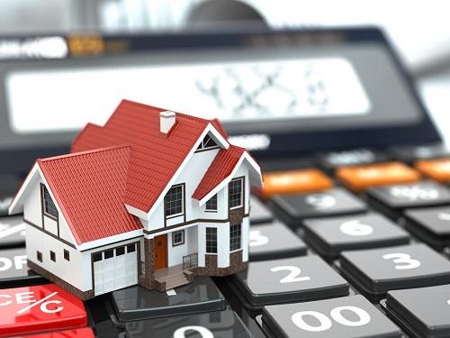 Кредит в альфа банке онлайн заявка