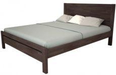 Хорошая кровать – здоровый сон