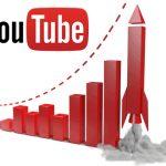 Узнать про продвижение YouTube. Ютуб – популярный бесплатный видеохостинг