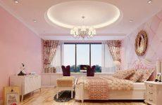 Натяжные потолки – достоинства и недостатки тканевых и ПВХ полотен