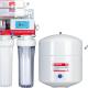 Фильтры для очистки воды Prio® Новая Вода®