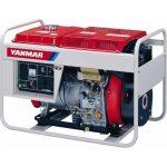 Необходимость купить дизельный генератор