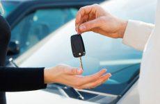 Аренда автомобилей в Сочи: Возьми в прокат авто