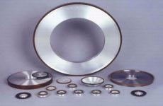 Почему карбид вольфрама идеальный инструментальный материал?