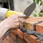 Строительство дома из кирпича. Где лучше купить строительный кирпич?