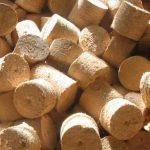 Приём деревянного мусора на переработку