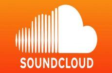 SMM продвижение от специалистов SMOService. Как раскрутить аккаунт в Itunes и Soundcloud дешево и с гарантией?