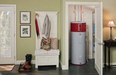 Какой может быть система отопления дома? Своими руками или нанять специалистов?