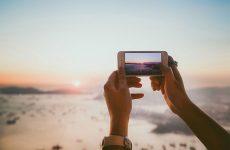 Как увеличить аудиторию в своих социальных сетях? Накрутка подписчиков, лайков и просмотров