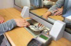 Срочный микрокредит для улучшения кредитной истории