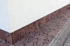 Изготовление изделий из натурального камня – гранит, брусчатка, мрамор и плитка, бордюр