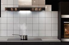 Вытяжка кухонная и варочная поверхность: цена, виды и ключевые особенности