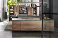 Как выбрать стильную мебель для своего дома?